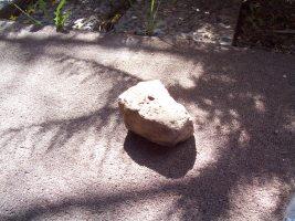 paperrock1