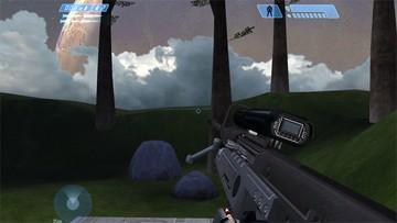 sniper_rifle-1